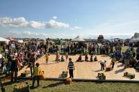Slavnosti cibule 2013