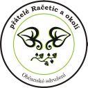 Občanské sdružení přátelé Račetic a okolí