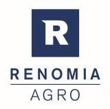 logo Renomia agro